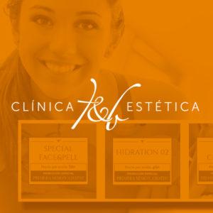 desarrollo-web-clinica-estetica-tyb