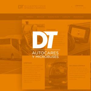 desarrollo-web-dcptour