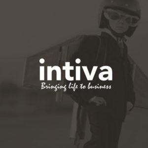 desarrollo-web-intiva