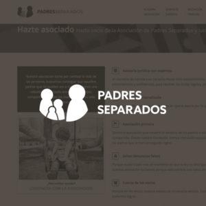 desarrollo-web-padres-separados