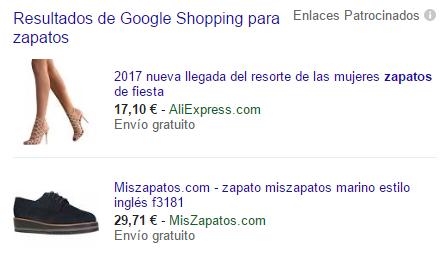 anuncio-shopping