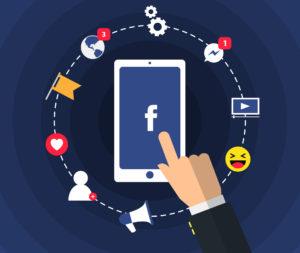 facebook-use